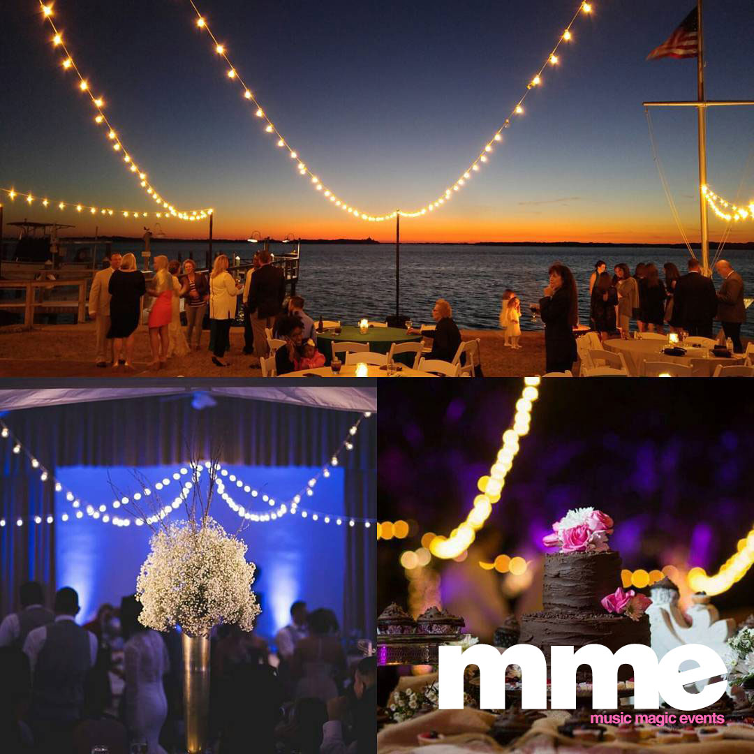 twinkle party rentals string signature products light rental market lights