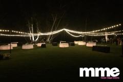 Market-lights-for-weddings