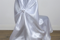 oversize_chair_cover rental Idaho