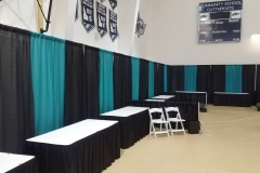Convention-Drapes-4