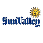 Sun Valley Company