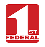 1st Federal Bank