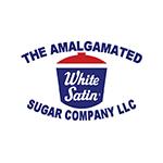 Amalgamated Sugar