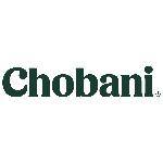 Chonabi