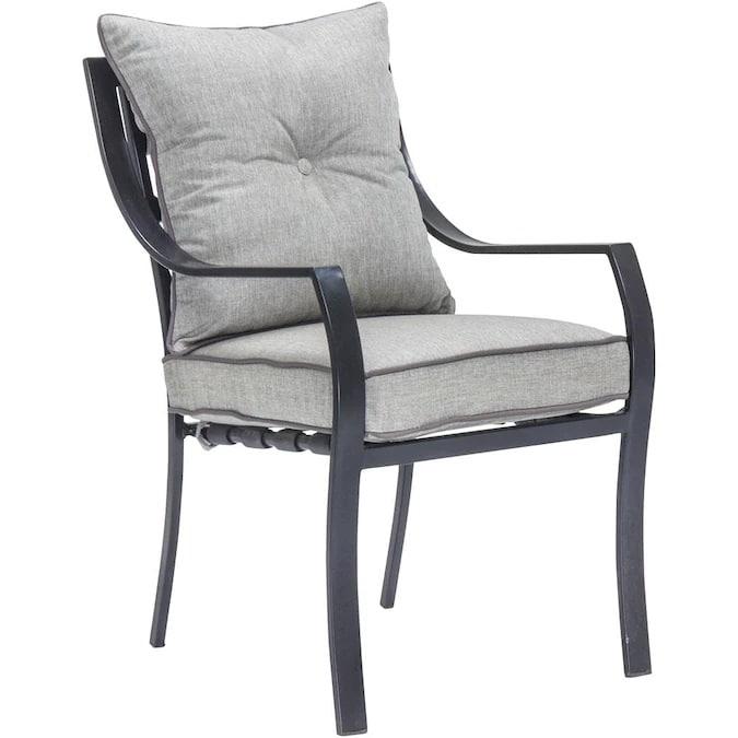 Outdoor Chair Rental
