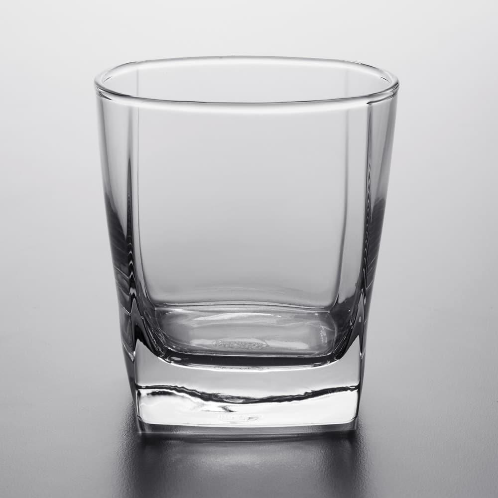10oz. Rocks Glass rental