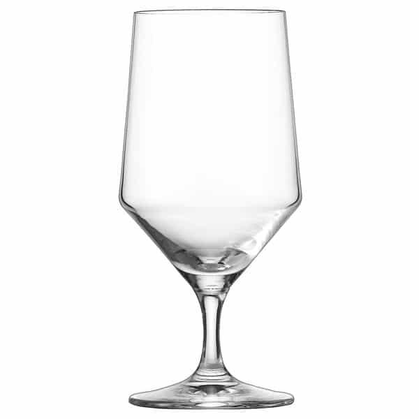 Schott Zwiesel Tritan Crystal Pure Water Goblet