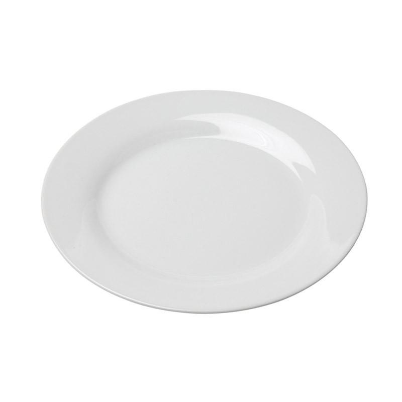 "8"" Salad/Dessert Plate"