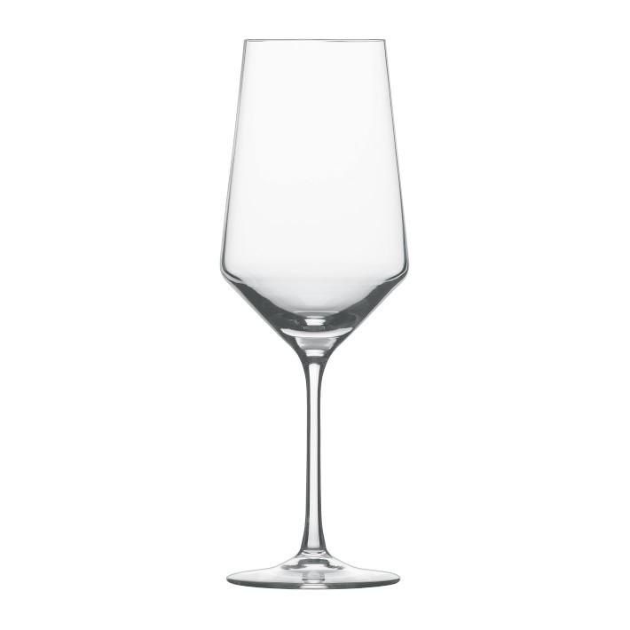 Schott Zwiesel Tritan Crystal Pure Wine Glass